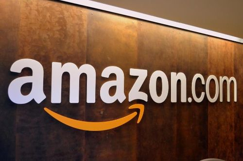 Amazon.it: i segreti del successo in Italia