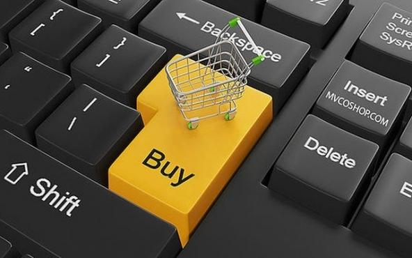 Come pagare gli acquisti on line in sicurezza